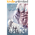 Primal Instinct: Pendragon Gargoyles 1