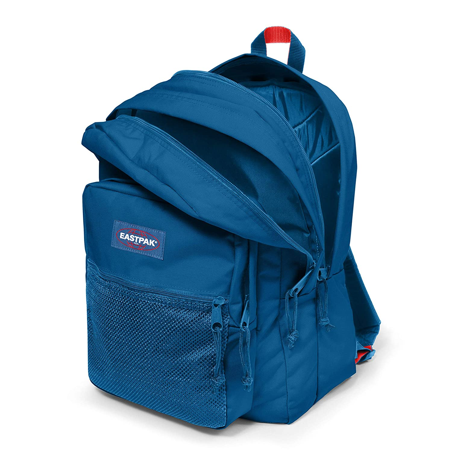 Pinnacle Dos Loisir42 Sac À Cm38 Eastpak LitersBleublakout gyIYb76vf