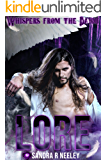 Lore (Whispers From the Bayou Book 4)