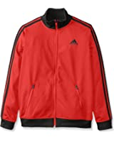 adidas Boys' Separates Training Track Jacket