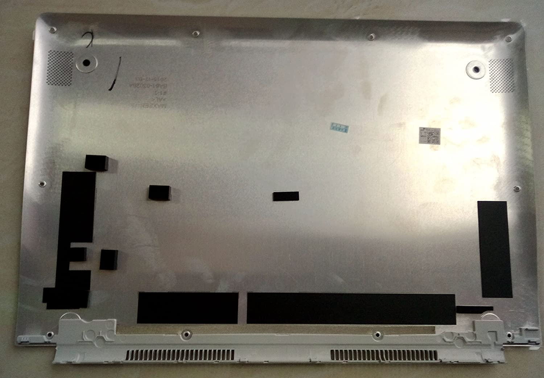 SZYJT New for Samsung 900X5L NP900X5L NP-900X5L Series Laptop case Bottom Cover housing case