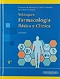 Farmacología Humana - 6ª Edición: Amazon.es: Jesús Flórez