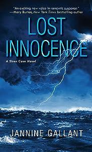 Lost Innocence (A Siren Cove Novel)