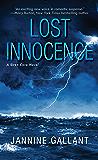 Lost Innocence (A Siren Cove Novel Book 2)