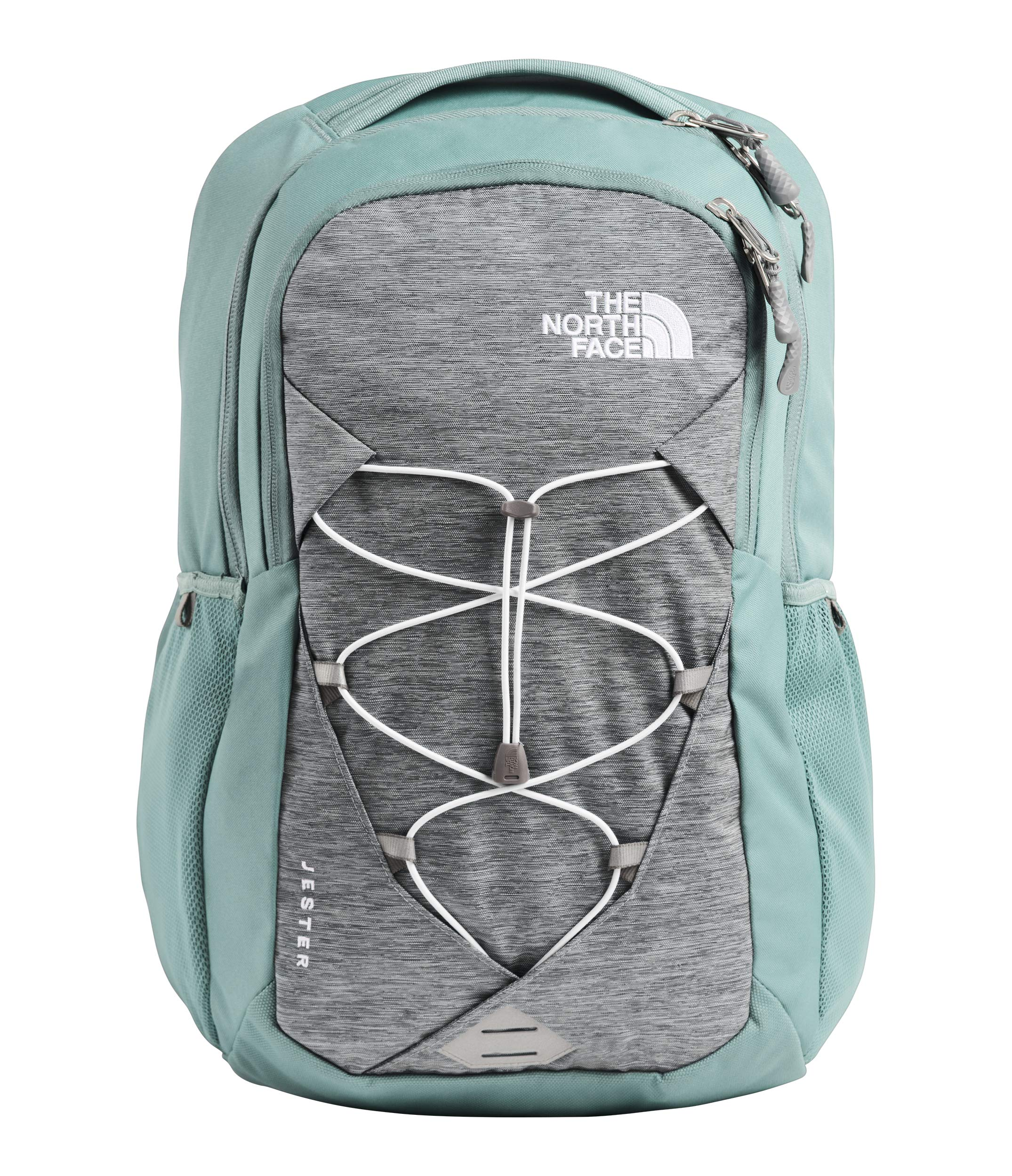 The North Face Women's Jester Backpack (28L) by The North Face