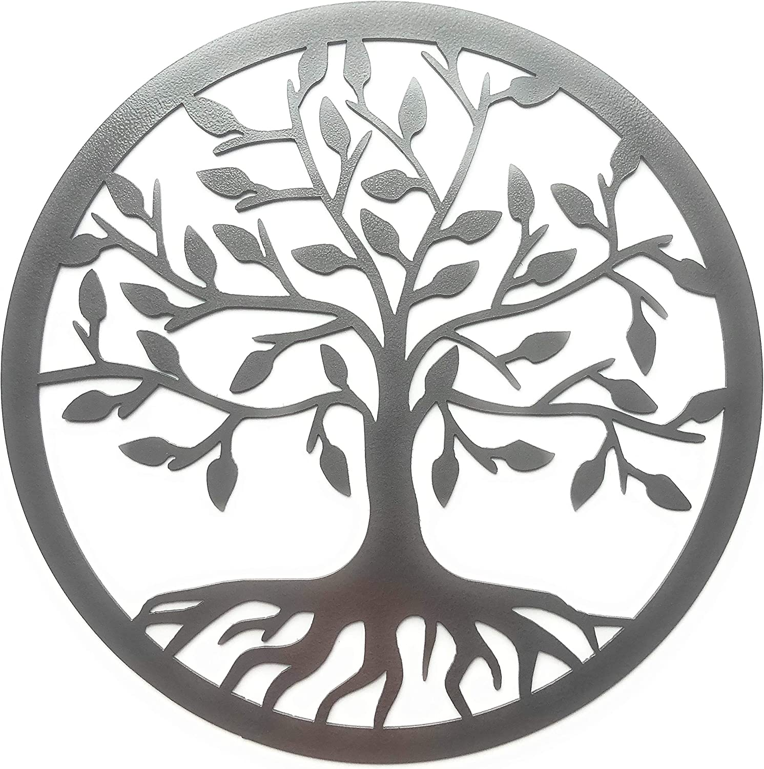 """Eagle Eye Products LLC Tree of Life Sign 