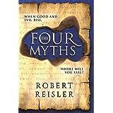 The Four Myths