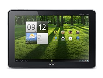 Acer Iconia A510 Android USB 2.0 Driver Download (2019)