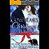 The Cowbear's Christmas Wedding (Curvy Bear Ranch Book 3)