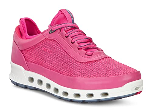 ECCO Cool 2.0, Zapatillas para Mujer