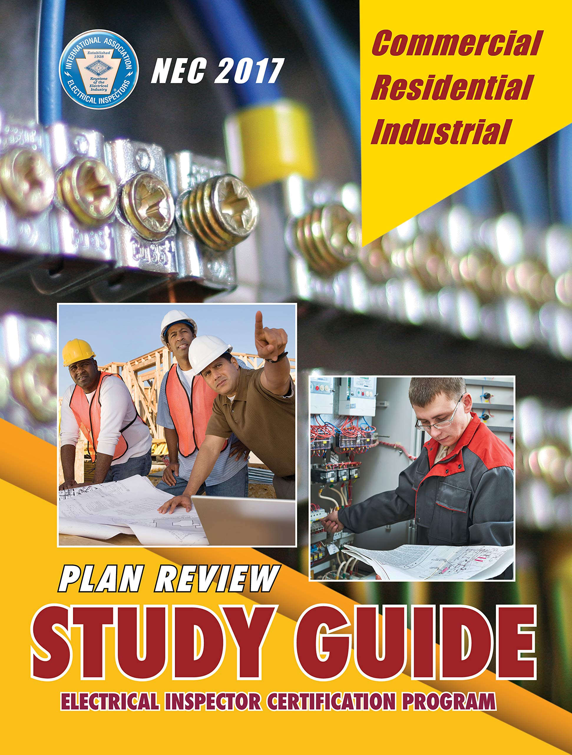 electrical plan review study guide wiring diagram  electrical plan review study guide 2008 #4