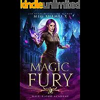 Amazon Best Sellers: Best Science Fiction & Fantasy