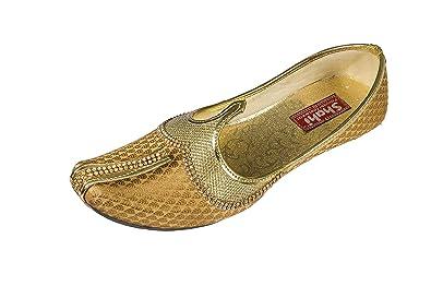 Mojari For Indian Mens Tradition Ethnic Pink Jutti and Sherwani Matching Shoes For Wedding 8BjeI1Jsq