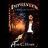 Imprinted (Magic ex Libris)
