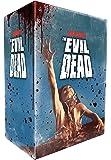 Evil Dead [Édition Collector Limitée avec Figurine]