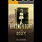 Raking Light from Ashes: A WW2 Jewish Girl's Holocaust Survival True Story (World War II Memoir)