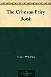 The Crimson Fairy Book (English Edition)