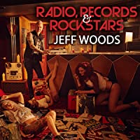 Radio, Records & Rockstars