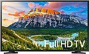 Samsung UN43J5290AFXZX Smart TV 43