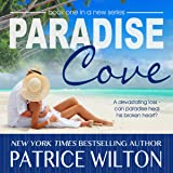 Paradise Cove: Paradise Series, Book 1
