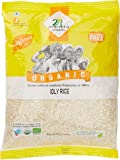 24 Mantra Idly Rice, 1kg