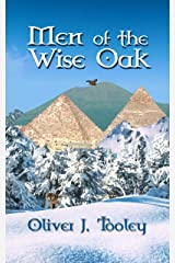 Men of the Wise Oak Kindle Edition