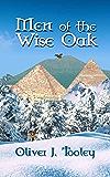 Men of the Wise Oak