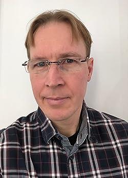 Jan Lindblad en Amazon.es: Libros y Ebooks de Jan Lindblad