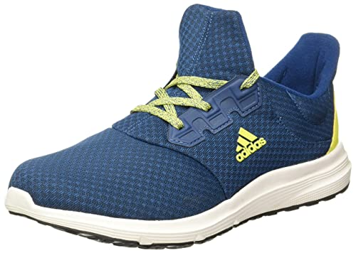 99aa97d464 Adidas Men s Raden M Running Shoes  Buy Online at Low Prices in ...