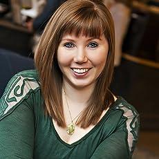 Jennifer LeBlanc