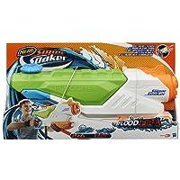 Hasbro A9459EU4 Super Soaker: Floodfire Spiel