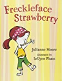 Freckleface Strawberry