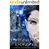 Forgotten Kingdom (The Winter Court Chronicles Book 1)