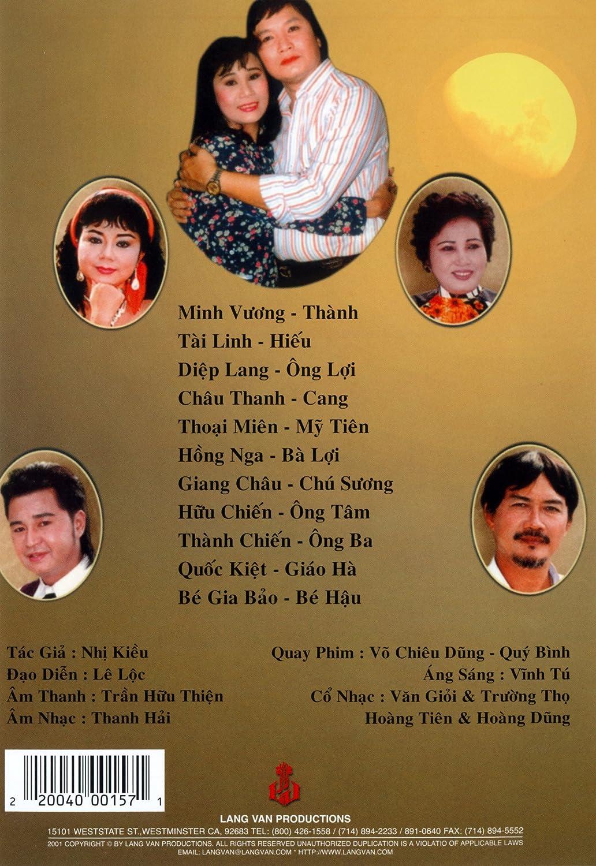 Phim tac vuong online dating