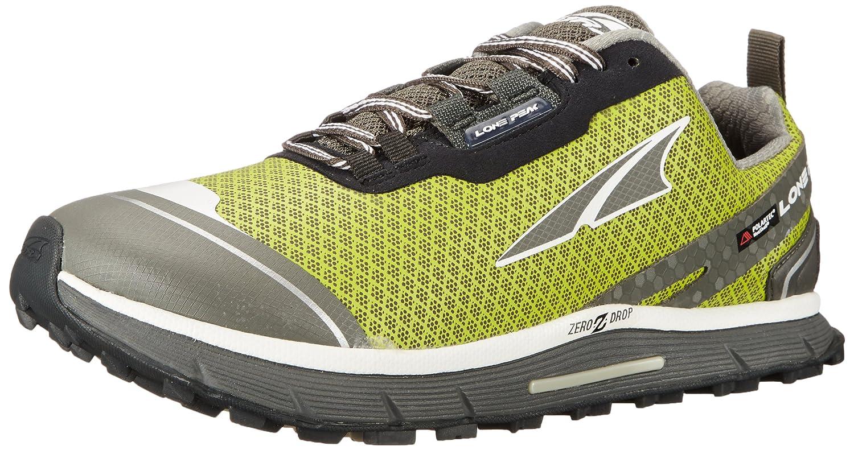 separation shoes 5e1e3 13d48 Altra Running Womens Lone Peak 2.0 Polartec Shoe