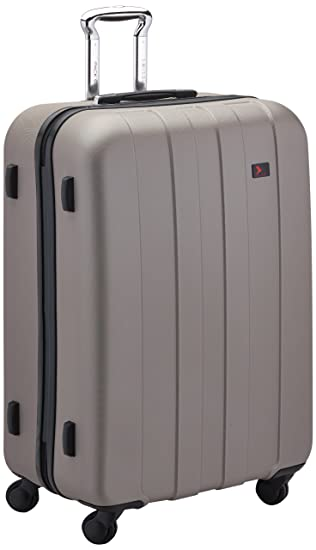 Pack Easy Maletas y trolleys 9790GO Marrón 102 Liters: Amazon.es ...