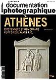 Documentation photographique, n° 8111 : Athènes, citoyenneté et démocratie au Ve siècle avant J.-C