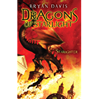 Starlighter (Dragons of Starlight Book 1)