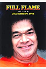 Full Flame 2: Unconditional Love Kindle Edition