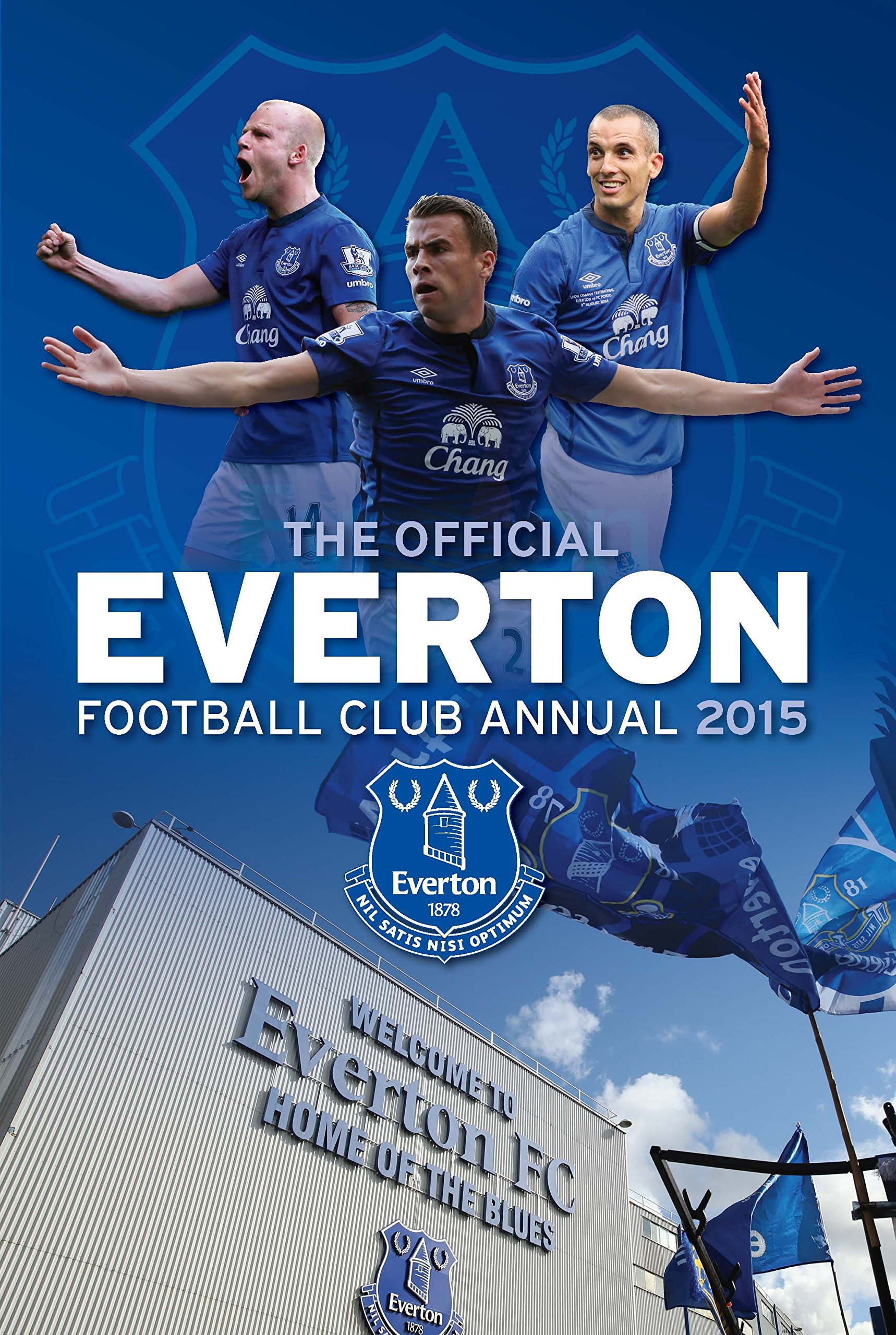 official-everton-fc-2015-annual