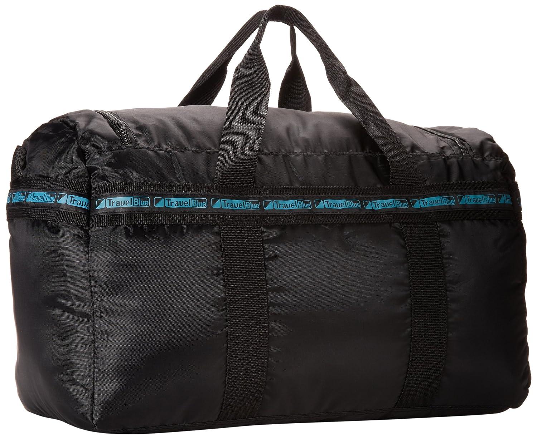 Travel Blue XL Folding Bag