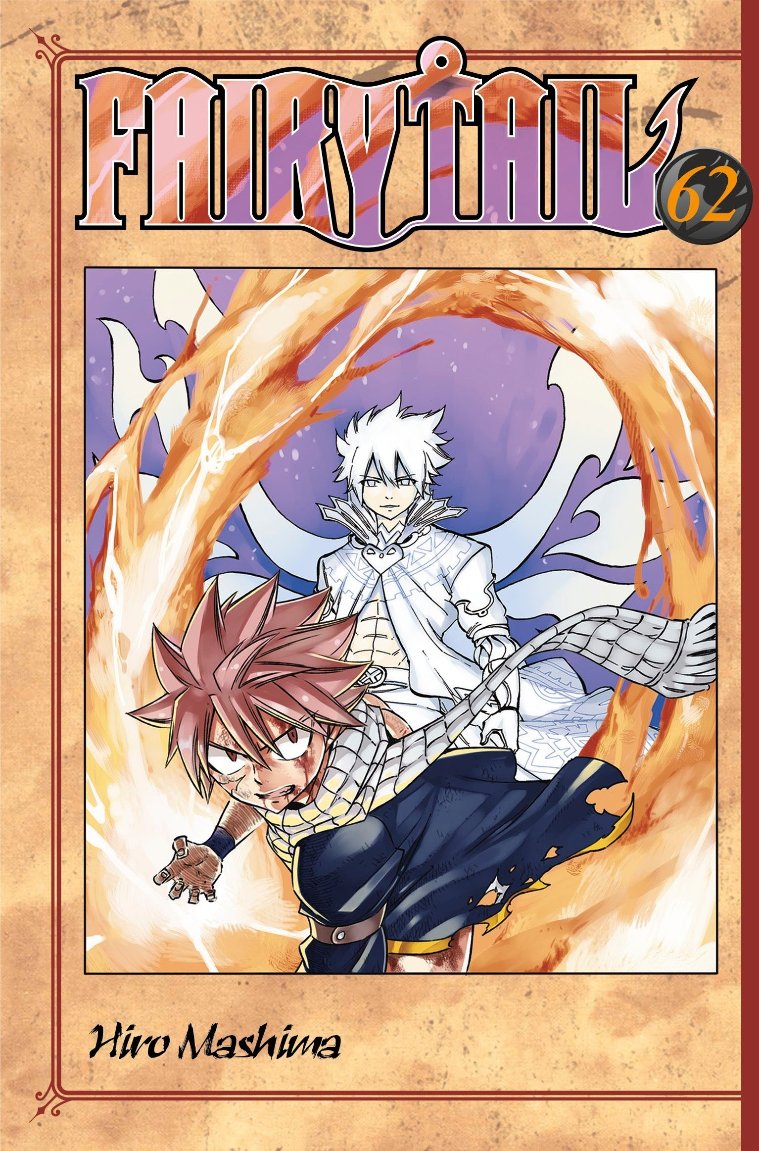 FAIRY TAIL 100 YEARS QUEST vol.1 Kodansha Comics Japanese Edition Japan import