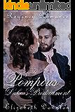 The Pompous Duke's Predicament (Regency Romance)