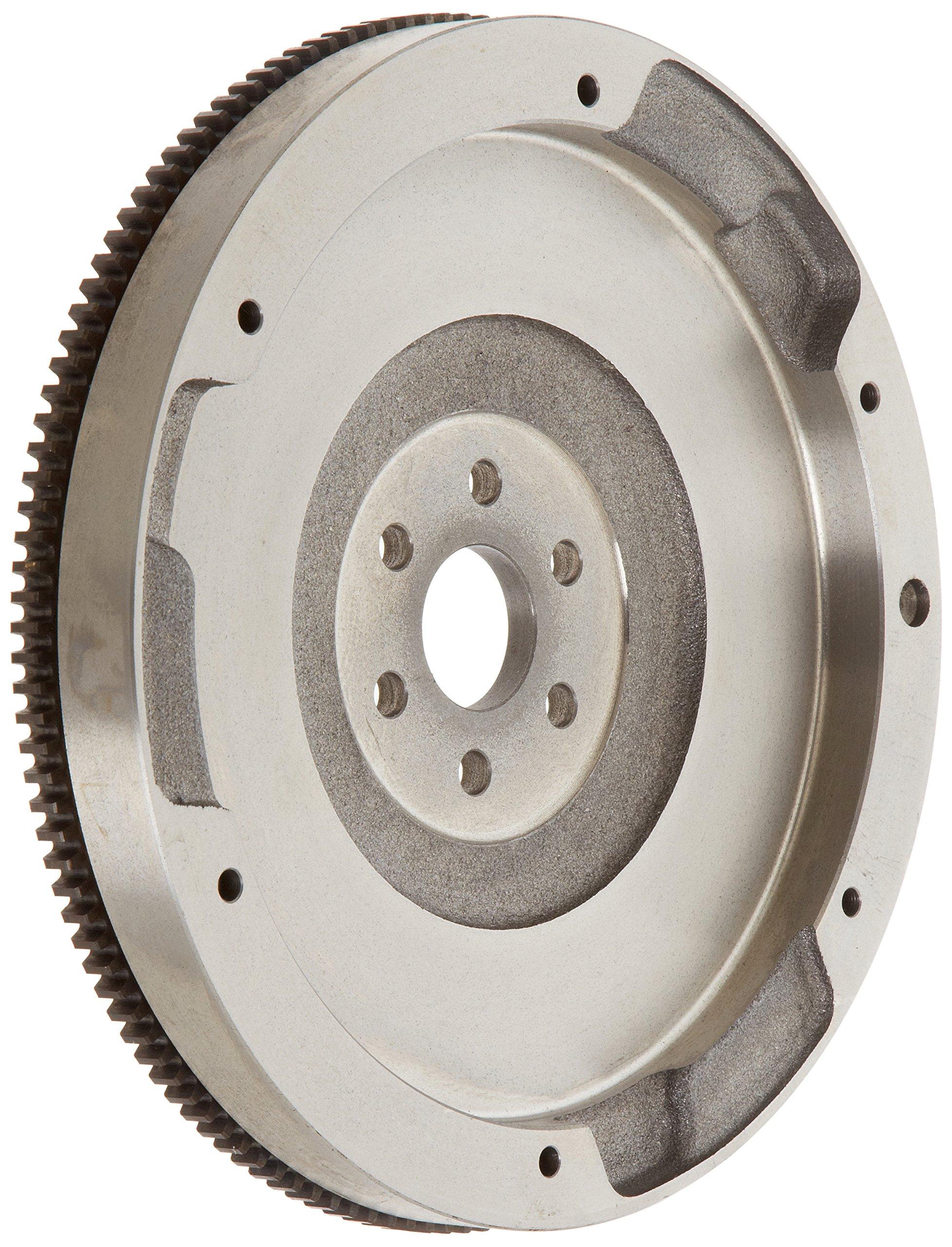 LuK LFW385 Flywheel