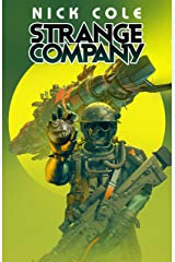 Strange Company Kindle Edition