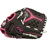 Rawlings Storm Youth Fastpitch Softball Glove