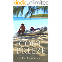 Cool Breeze (Trawler Trash Book 6)