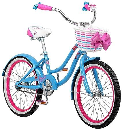Amazon.com: JoJo Bicicleta 20