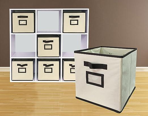 Sodynee FBA_B01KYYCJ14 product image 4