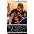The Viking's Conquest